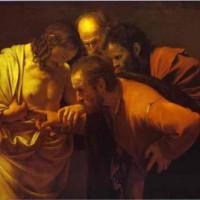 """""""Η πίστη"""",ποίημα Γ. Δροσίνη"""