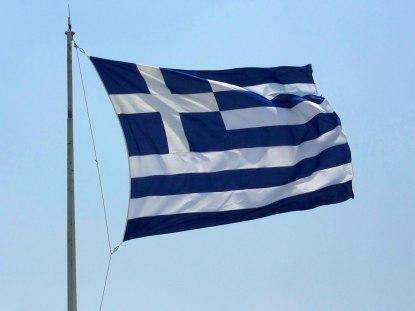 a97a1-acropolis_flag