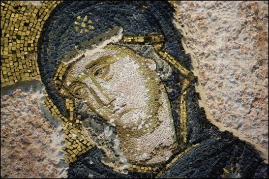Αποτέλεσμα εικόνας για Η Παναγία και ο Λαός (Φώτης Κόντογλου)