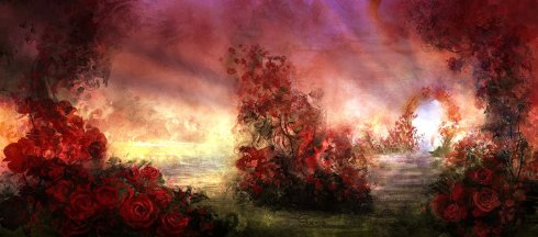 on_the_hill_of_roses_by_eilidh-d4ydwf8 (1)