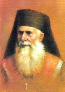 ΓΕΡΟΝΤΑΣ ΣΙΜΩΝ ΑΡΒΑΝΙΤΗΣ 1901-1988