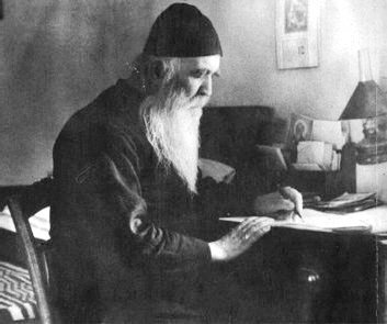 Μακαριστός Γέροντας π. Φιλόθεος Ζερβάκος ὁ ἐκ Πακίων Λακωνίας (1884- 8  Μαϊου 1980) | Το σπιτάκι της Μέλιας