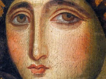Οι Έλληνες αντέχουμε…και αυτό είναι θαύμα της Παναγίας!